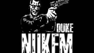 Duke Nukem Forever - Blowjob Handjob Combo