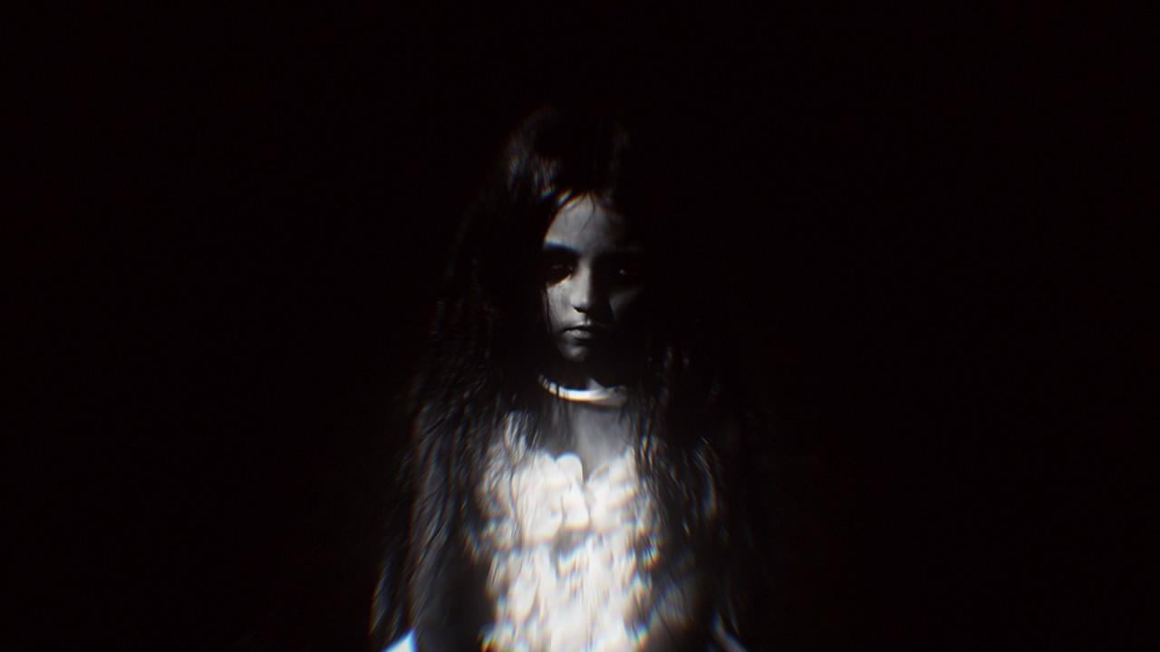Zoe Horror Escape Room In Fullerton Youtube