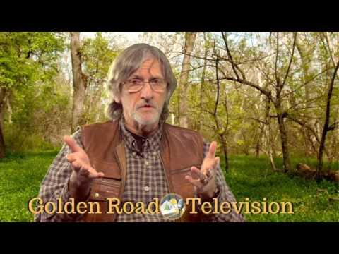 Rahasya Uncensored segment on Golden Road Television-Dane Wigington