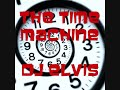 The Time Machine - Dj Elvis Chicago Old School House 90's Classics Mix B96 Wbmx Hot Mix