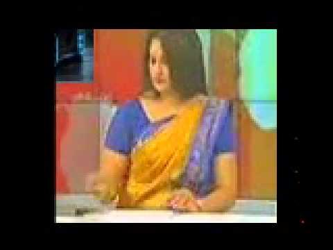 Today Bangla News Live 13 October 2014 On Channel`i Bangladesh New