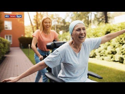 سرطان الثدي من أكثر السرطانات شيوعا لدى النساء.. هكذا تزداد فرص الشفاء منه  - 09:53-2019 / 11 / 8