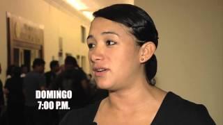 Aliados por la Seguridad (TV Perú) - 13/03/16 - (promo)
