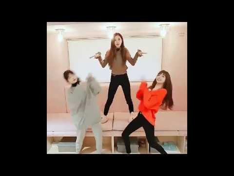 2A3Series Moment - Ingatlah Hari Ini [FMV]