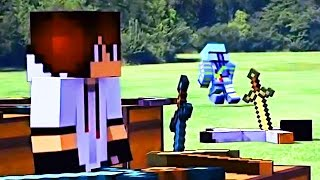Top 5 Minecraft Song - January 2015 Best Minecraft Songs Animations Parody Parodies 2015