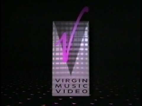 Video Virgin 56