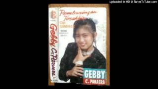Gebby parera - Rembulan & kenangan