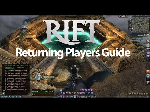 rift how to get to dusken