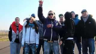 Rektor  - Odkaz (Official video)