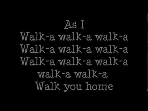 Carbon Monoxide - Regina Spektor - Lyrics On Screen