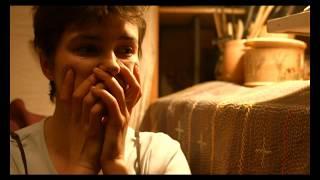 """Труханович Дарья. Фильм """"Привет.Марина."""""""