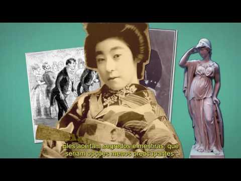 Romantismo e Classicismo