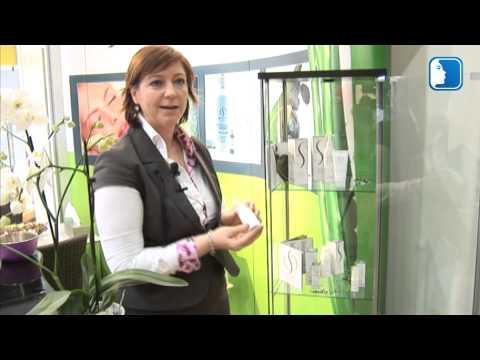 Alexami - Organic Spa