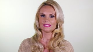 This or That?: Coco Austin
