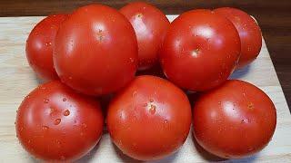 운동없이 -8kg 감량하면서 먹은 토마토!! 어떻게 먹…
