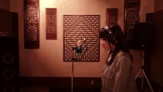 安東由美子「1・フレンド」 安東由美子 検索動画 8