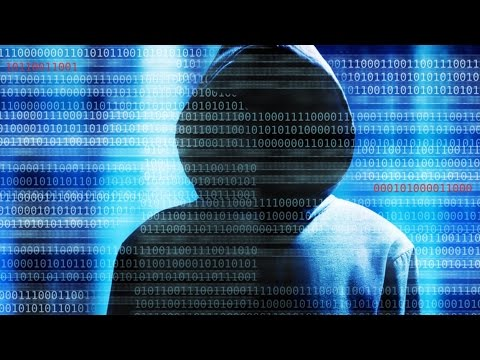 Is the Dark Web No Longer Safe For Pedophiles?