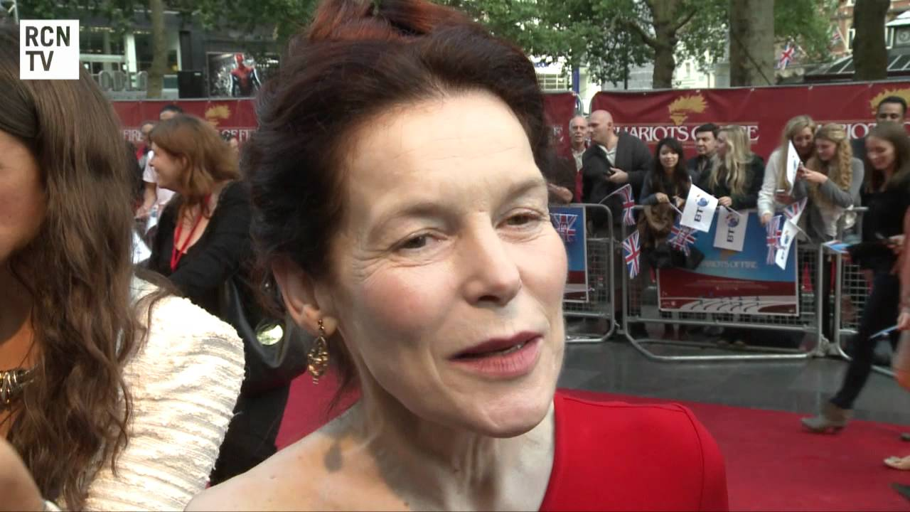 Discussion on this topic: Janice Prishwalko, alice-krige/