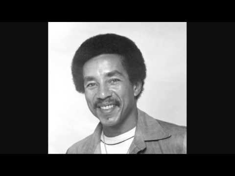 Smokey Robinson - Baby Baby Don't Cry (Mux Mool Remix)