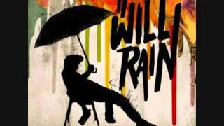 Official Twilight  Breaking Dawn Sound Track---- Bruno Mars - It Will Rain