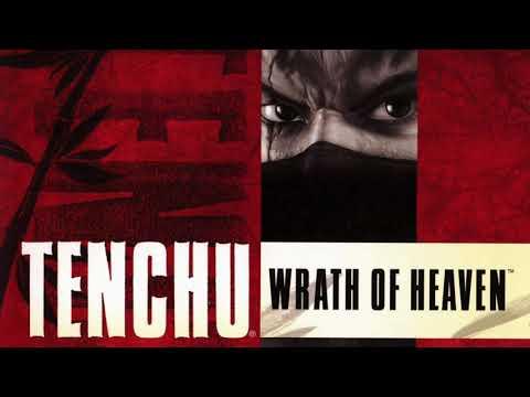 Tenchu: Wrath Of Heaven (FULL SOUNDTRACK)