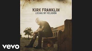 Kirk Franklin - Road Trip (Audio)