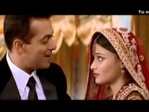 Na Jaane Mere Dil Ko Kya Ho Gaya   DDLJ HD   YouTube 1