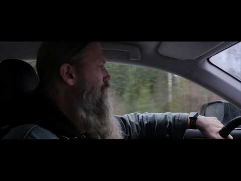 """amon-amarth---""""working""""-(clip-from-the-pursuit-of-vikings)"""