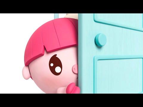 Малышарики - 🐹 Сборник новых серий 🍦 -  Мультфильмы для детей 2020