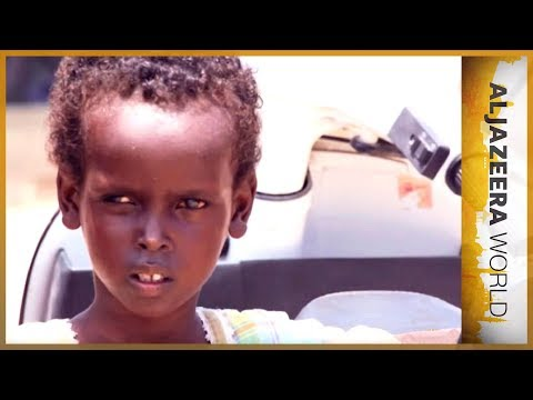 Somalia: The Forgotten Story - Al Jazeera World