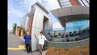 祝!AKG結成25周年企画 -喜多山田の振り返りトーク⑤ 前編-