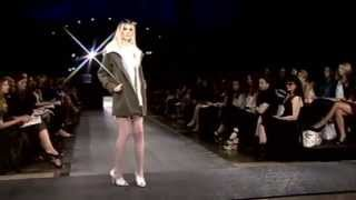 2011 Future of Fashion Show - Part 1 Thumbnail