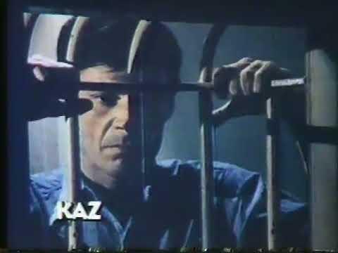 Kaz 1978 CBS Turn Us On Series Premier