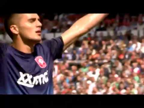 Tadic, assist e qualità per il Southampton...