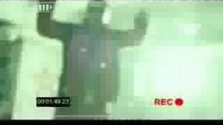DJ Sapar - Oy Toboo mp3
