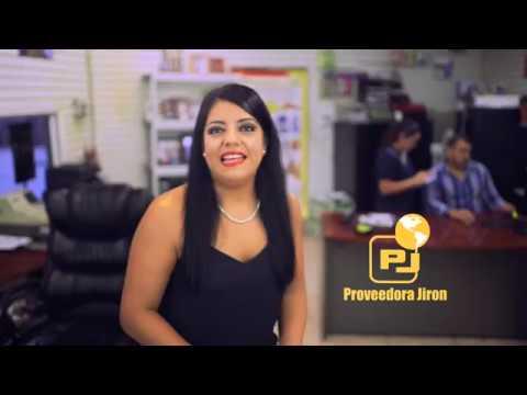 PJ Distributors - Import Export Wholesale Distributors of