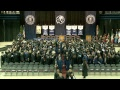 University of Arkansas - Fort Smith 2018 Fall Commencement