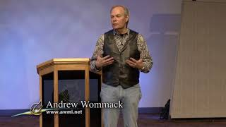 A Sure Foundation - Week 1, Day 4 - The Gospel Truth