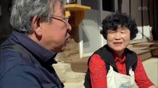 한국인의 밥상 20181108