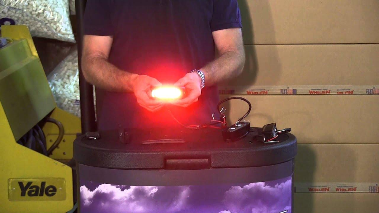Mpower Soundoff Signal Wiring Diagram. . Wiring Diagram on