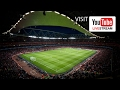Atl  Madrid VS Barcelona LIVE STREAM HD 2017