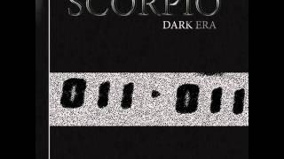 Scorpio - Dark era (Cute Heels remix)