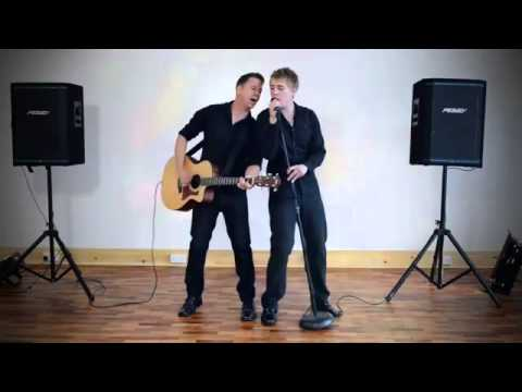 Station 2 Station - Acoustic Guitar, Vocal Duo