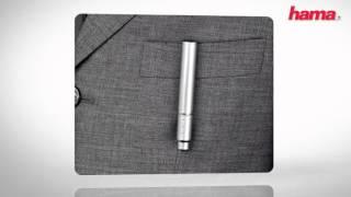Hama LP16 Laser Pointer
