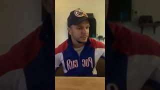 Дом2 Антон Гусев прямой эфир 11 12 2019