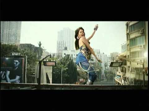 Rishta Hai Mera (Full Song) Film - Chance Pe Dance