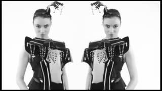 """Анастасия Приходько - """"Action"""" (клип)"""