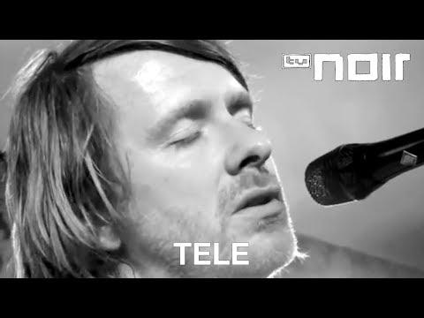 Die Nacht ist jung - TELE - tvnoir.de