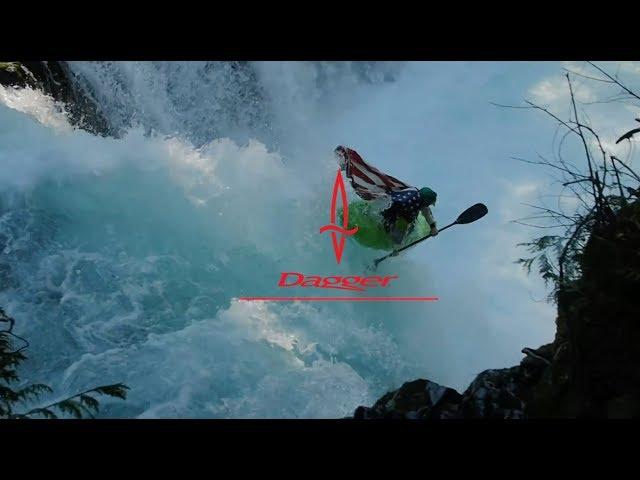 Dagger Kayaks | Team Tested, Paddler Proven.