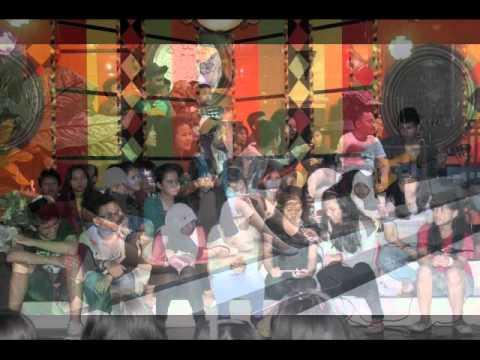 WISATA YOGYA 2012 SMPN 8 JKT.wmv